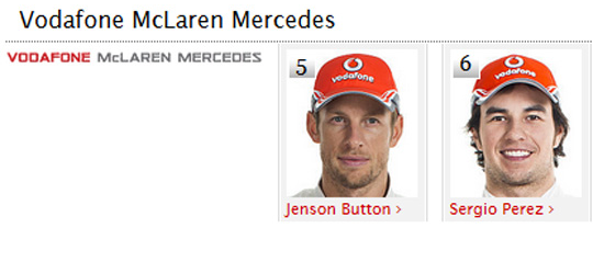 vodafone-mc-laren-mercedes