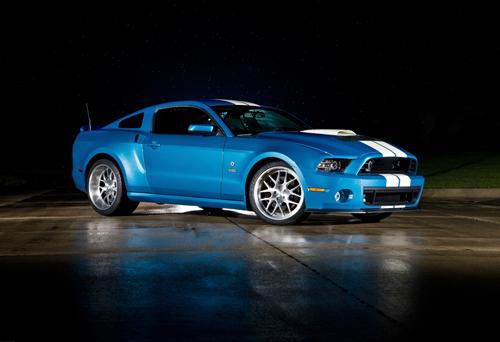 2013_Shelby_GT500_Cobra_frt_34