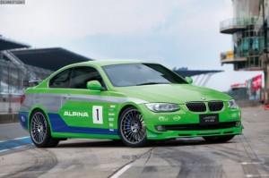 BMW Alpina B3 GT3_02