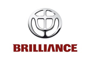 Brilliance-Logo