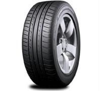 Dunlop SP Sport Fast Response  195_65 R15