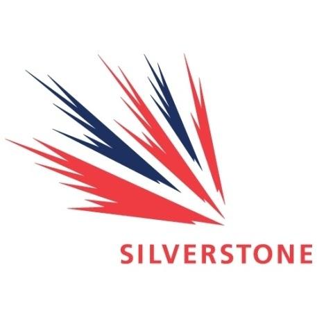 Großer Preis von Großbritannien _ Silverstone