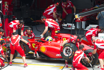 Hat-Ferrari-in-Budapest-aufgeholt
