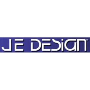 Je-Design_logo