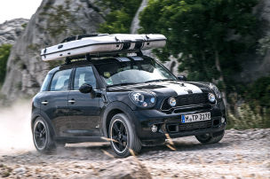 Mini-Countryman-All4-Camp-2013