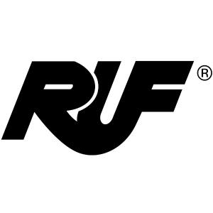 RUF_logo
