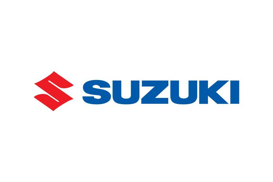 Suzuki Gilt Neben Der Historie Als Erfolgreicher Motorrad Produzent Spezialist Fur Kleinwagen Und Kompakte Offroader Zu Beginn Seiner 100 Jahrigen