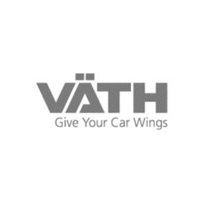 Väth_logo