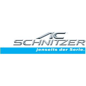 ac_schnitzer_logo