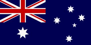 australien formel 1