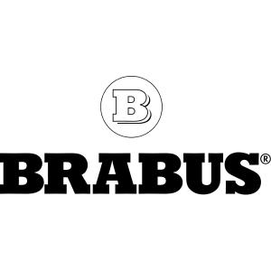 brabus_logo