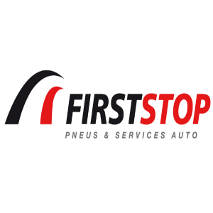 firststop-logo