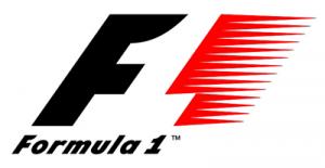 formula-1-msdirect