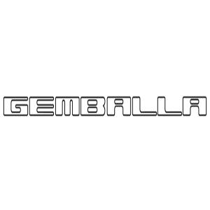 gemballa_logo