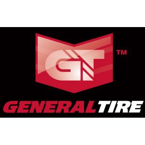 generaltire-logo