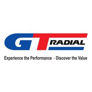 gtratial-logo
