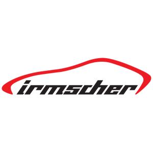 irmscher_logo