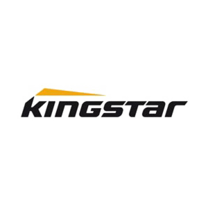 kingstar-logo