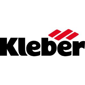 kleber-logo