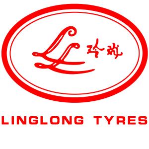linglong-logo