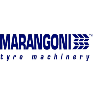 marangoni-logo