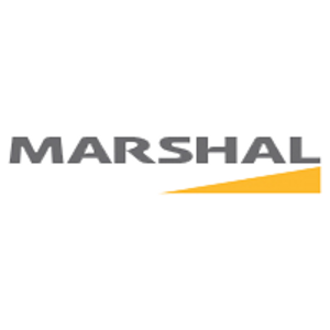 marshal-logo