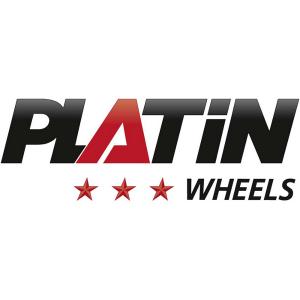 platin-logo