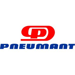 pneumant-logo
