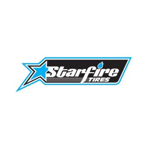 starfire-logo