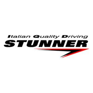 stunner-logo