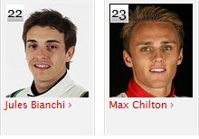 _teams-und-fahrer_team_marussia-f1-team