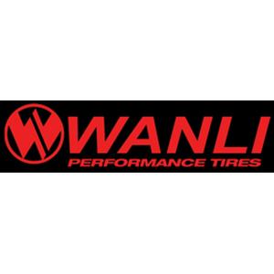 wanli-logo