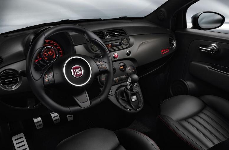 Fiat 500 GQ _02
