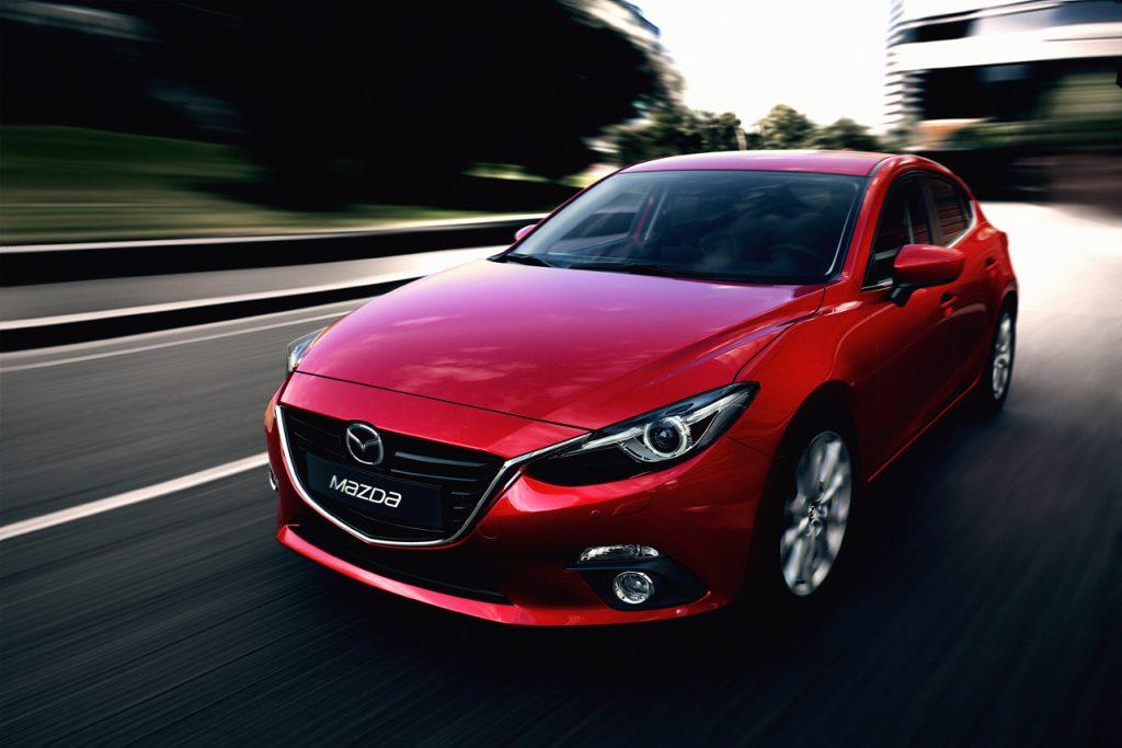 Mazda3_Hatchback_2013_action_01__jpg72