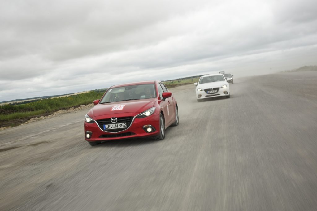 Mazda_Route3_2013_Stage1_02__jpg72