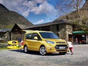 520_Ford_Tourneo_Connect_2013