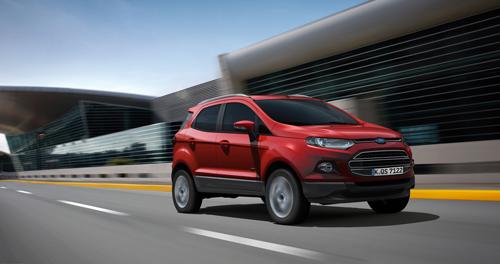 Ford-auf-der-IAA-Pkw-2013