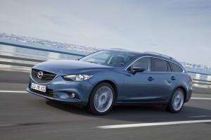 Mazda6_Wagon_2013_action_27__jpg72