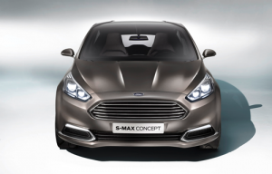 ford_s-max_04