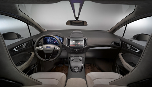 ford_s-max_05
