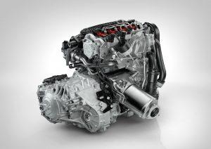 volvo-drive-e-engine-6