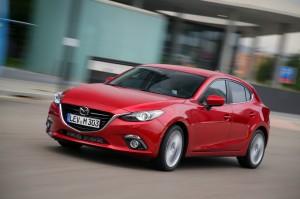 Mazda3_hatchback_2013_action_13__jpg72