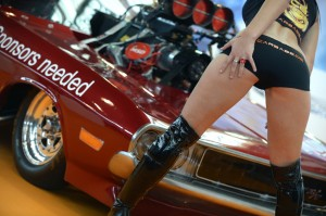 bodensee tuning messe