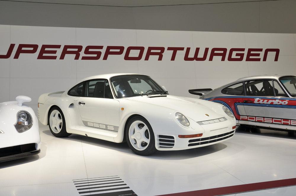 60 Jahre Supersportwagen_01