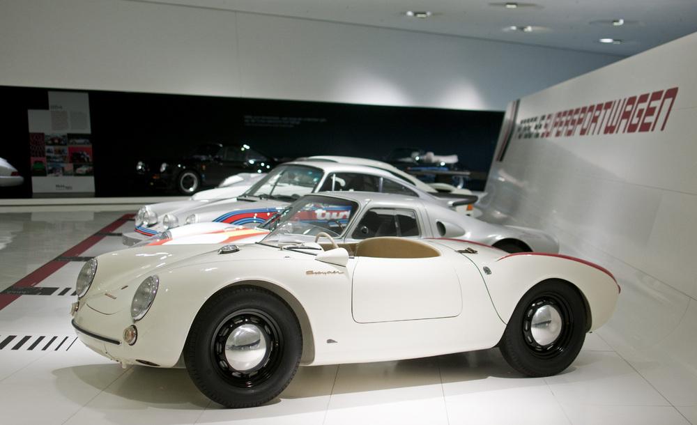 60 Jahre Supersportwagen_03