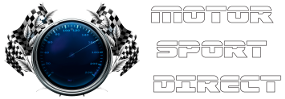 Motor Sport Direct
